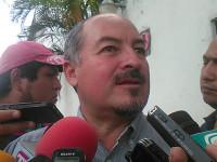 50 aspirantes de partidos ya andan de campaña anticipada: Sarracino