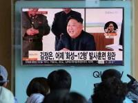 Consejo de Seguridad de la  ONU se reunirá por Norcorea