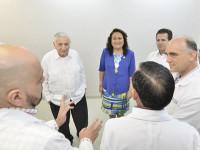 Inaugura ANJ Centro de Radiología
