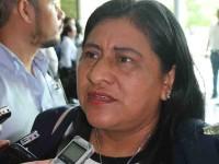 'Somellera debe entregar presidencia de Comisión de Educación': Diputada