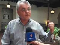 En la impunidad, 97%  de casos de violencia  contra periodistas