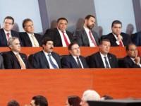 Transparentan patrimonio 27 de 32 gobernadores
