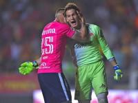Se conforman Morelia y León con empate