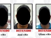 No hay impunidad  para nadie: Aguirre