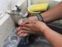 Reforzar higiene  contra conjuntivitis