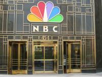 Penaliza a NBC