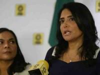 Renovará el PRD su dirigencia en diciembre: ABM