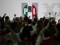 En noviembre, métodos de selección de candidatos del PRI