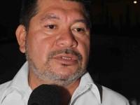 Necesario que Tabasco tenga una  tarifa justa de luz: Pérez Alvarado