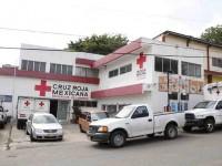Antes de que concluya este año remoderán la Cruz Roja
