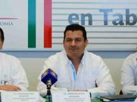 Persiste el impulso a MiPYmes en Tabasco