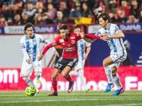 Pachuca por su pase a semis de la Copa MX
