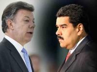 Lanza amenazas contra Colombia