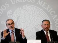 Ilegal, proceso contra Rubén Cárdenas