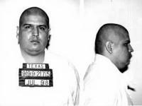 Niegan clemencia a mexicano en Texas