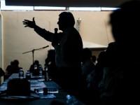Sucesión presidencial del 2018 sólo compete a los mexicanos