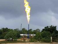 Realiza Pemex pruebas en pozo de Nacajuca