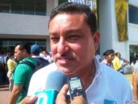 Analiza Panal unirse  al 'Frente Amplio  Democrático': Luna