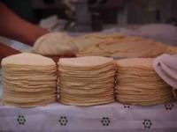 Amenazan con subir el precio de la tortilla