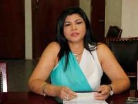 Tres mujeres van por alcaldía de Comalcalco