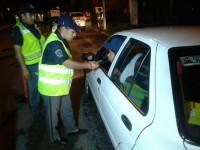 Reforzarán operativo alcoholímetro: PEC