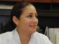 CFE trabaja a favor de indígenas: Caballero