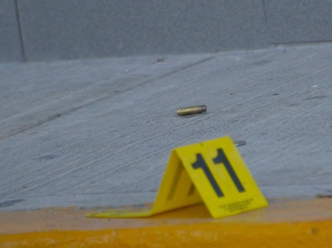 Asesinan a 4 personas,  entre ellas un menor de edad