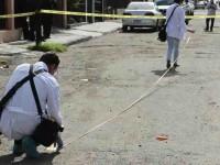 Nueve alcaldes fueron asesinados durante el 2017