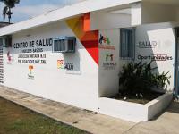 Construirán nuevo Centro de Salud