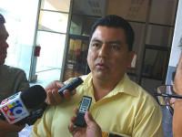 Acosta y Dagdug  van por reelección