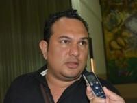 Alcaldeza de Jalapa dejo de pagar deuda