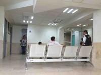Denuncian pésimo servicio de odontólogos en el ISSSTE