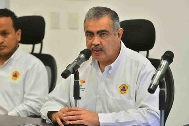 Emiten convocatoria  para Diplomado en  Rescate General