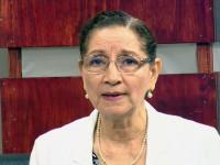 Asume Asunción Ramírez, en Cobatab