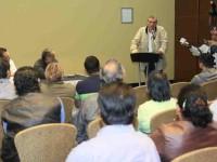 Apoyoal proyecto nacional  y estatal de López Obrador