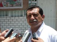 Destituye SCJN al alcalde de Paraíso y ordena su arresto