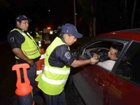 Disminuye un 50% el índice de accidentes: Chávez