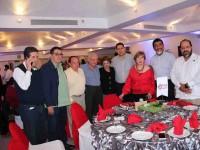 Presentan 'PM Diario'