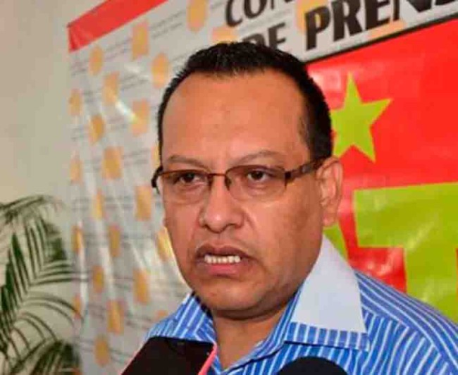Formalizará PT alianza con Morena y el PES, en marzo