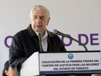 Viene Peña Nieto  a inaugurar obras