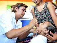 Garantizadas las vacunas para la Semana de Salud