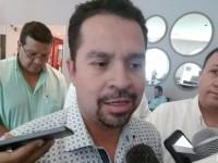 'Peña y su falta de cumplir a Tabasco'