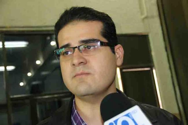 Sin definir a candidato en Jalapa y Huimanguillo