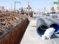 Urge obra pública en Tabasco: Payán