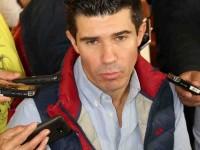 En suspenso candidatura de  Pico Madrazo