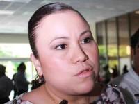Municipios están obligados a pagar laudos: Soler Lanz