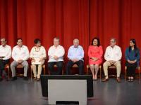 Preparan gran festejo por 500 años del 'Encuentro de Dos Mundos en Tabasco'