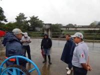 Preocupa a jonutecos fractura de compuerta de San Gerónimo