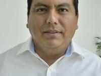 Elige PRD candidato  a Rafael Acosta León