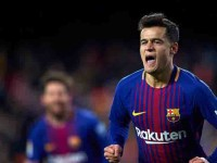 Barcelona y Sevilla, la final de Copa del Rey